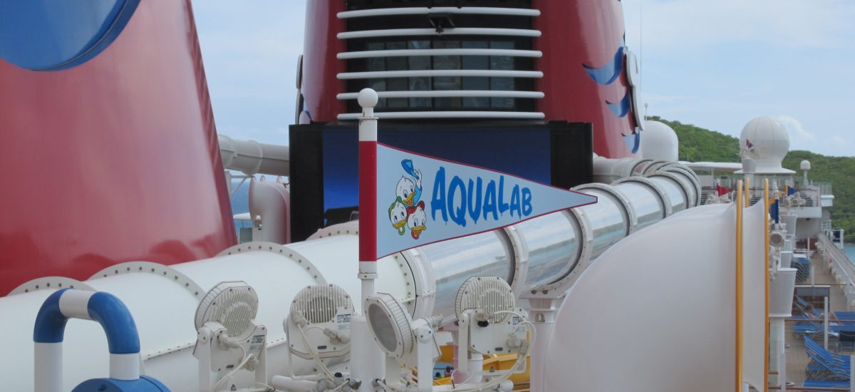 What To Know Before You Board Your First Disney Cruise