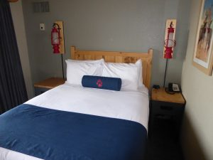 Great Wolf Lodge Colorado Springs Room
