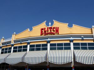 Ultimate Guide to Elitch Gardens Entrance