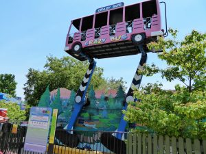 Ultimate Guide to Elitch Gardens