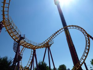 Ultimate Guide to Elitch Gardens Boomerang