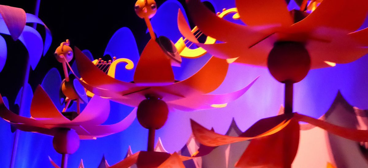 Will Your Tween Enjoy Disney World's Magic Kingdom?