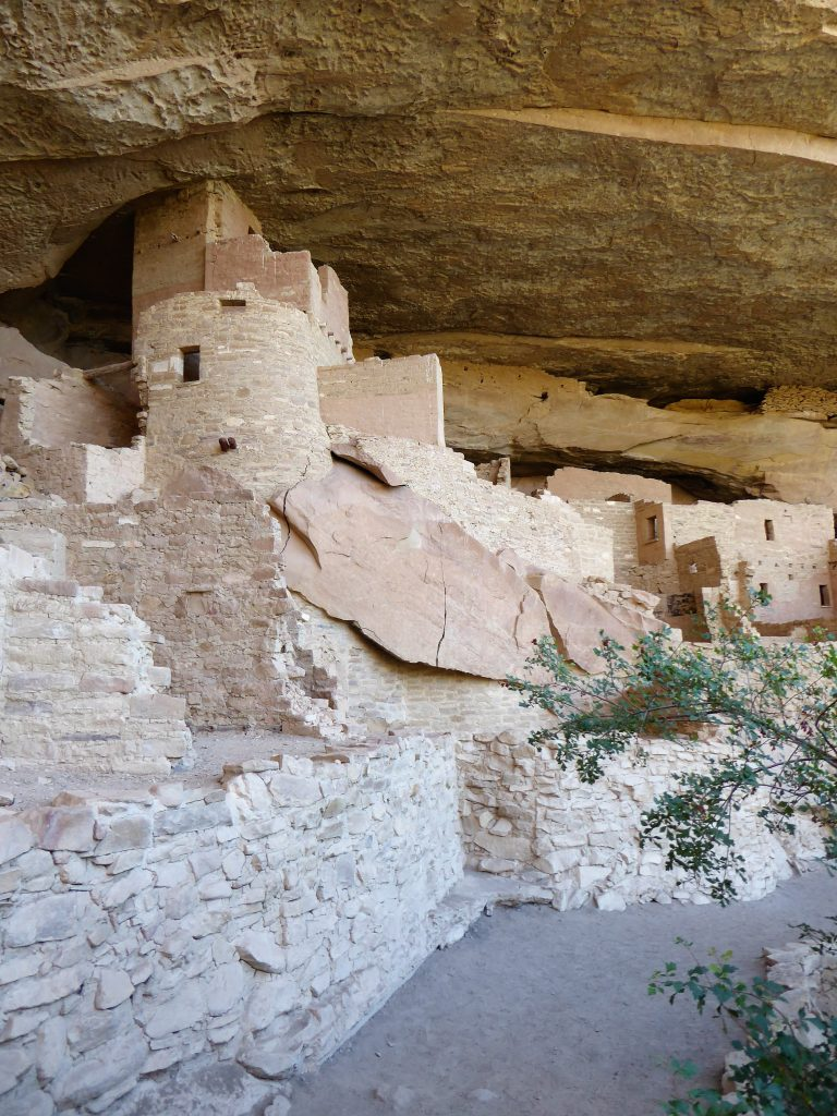 Ultimate Guide to the Cliff Palace Tour Entrance