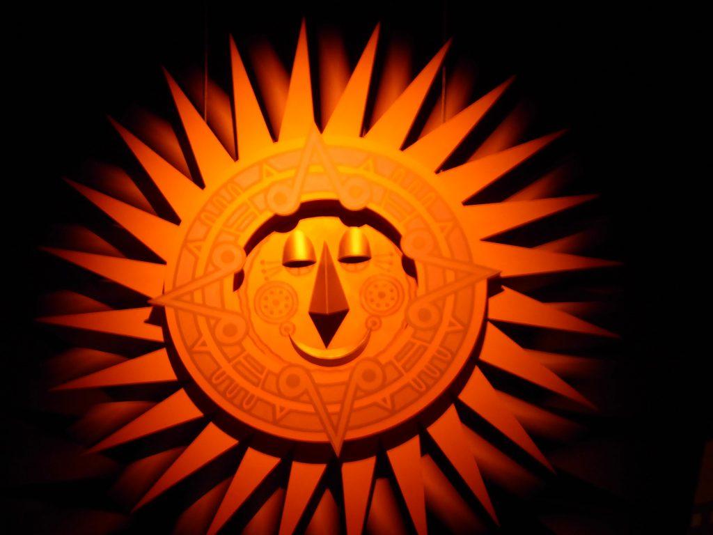 Magic Kingdom for Tweens Sun