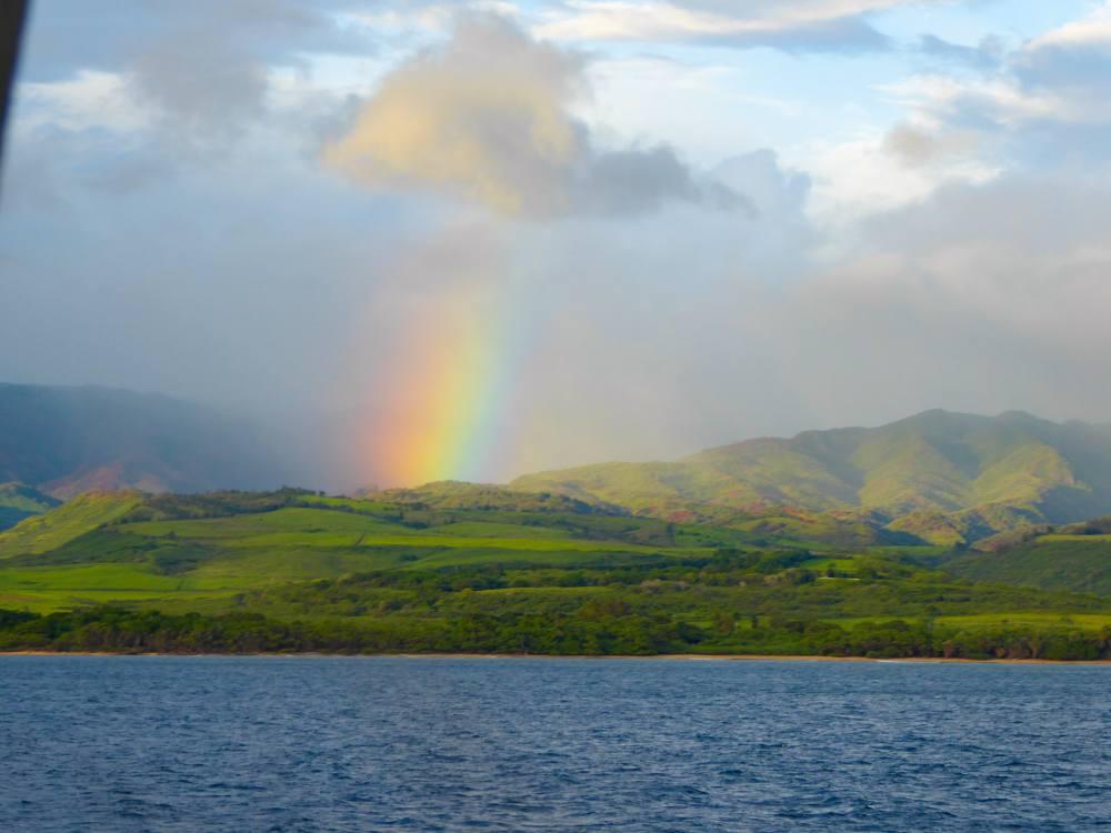 Best Family Activities on Kauai