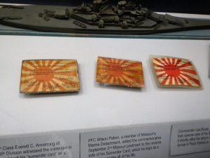 Treaty Cards